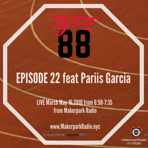 Episode 22 - Pariis.jpg