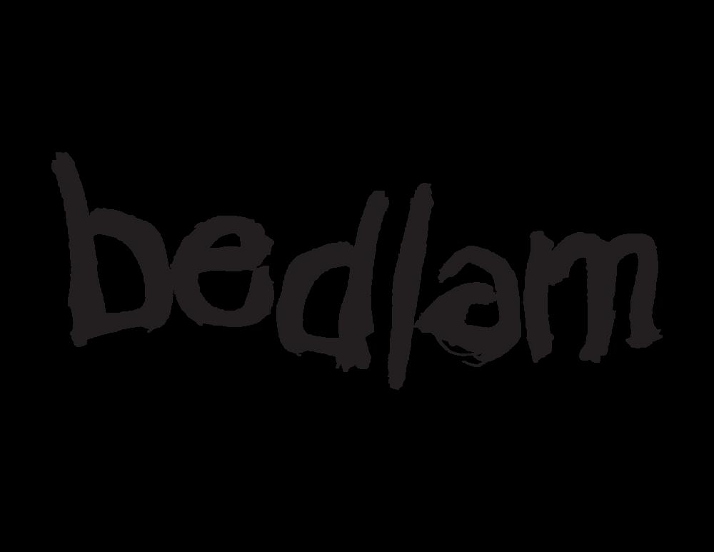 bedlam_logo1.jpg