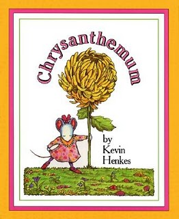 Chrysanthemum_(Henkes_book).jpg