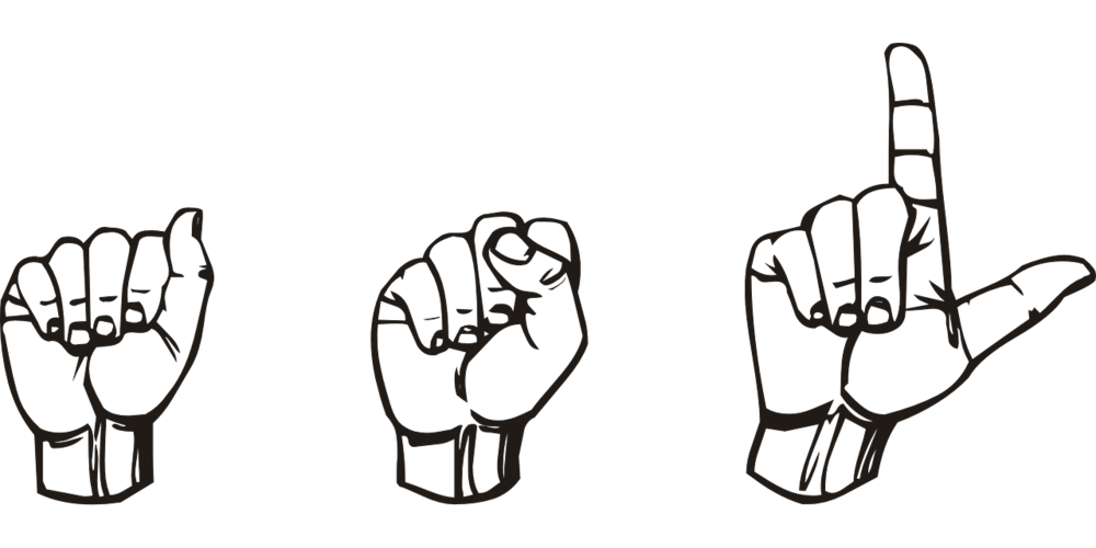 sign-language-40466_1280.png