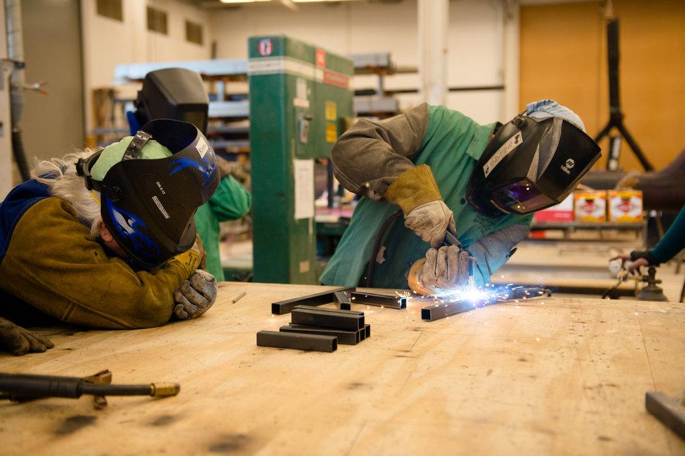 Steelworking-tt-62.jpg