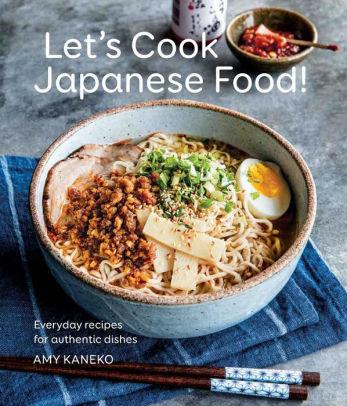 lets cook japanese food.jpg