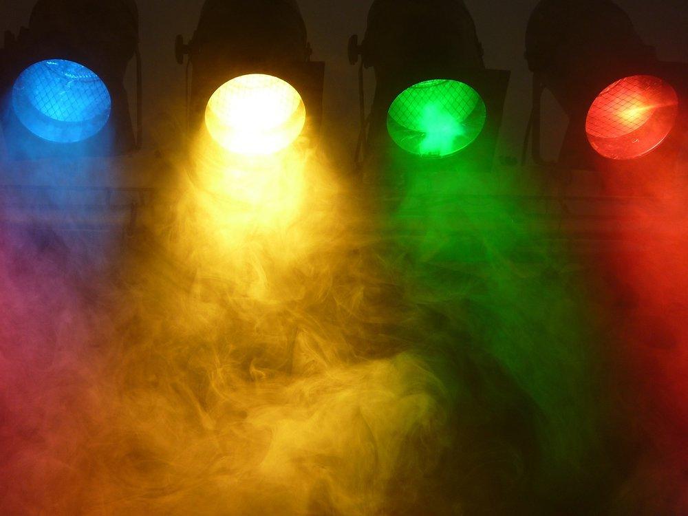 spotlight-802633_1280.jpg