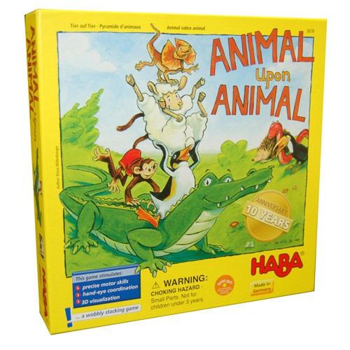 animal upon animal.jpg