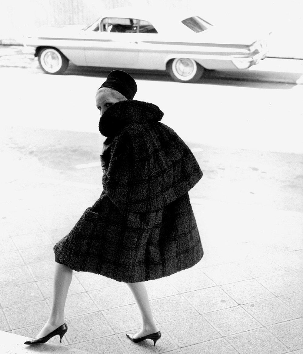 fur-coat-lady.jpg