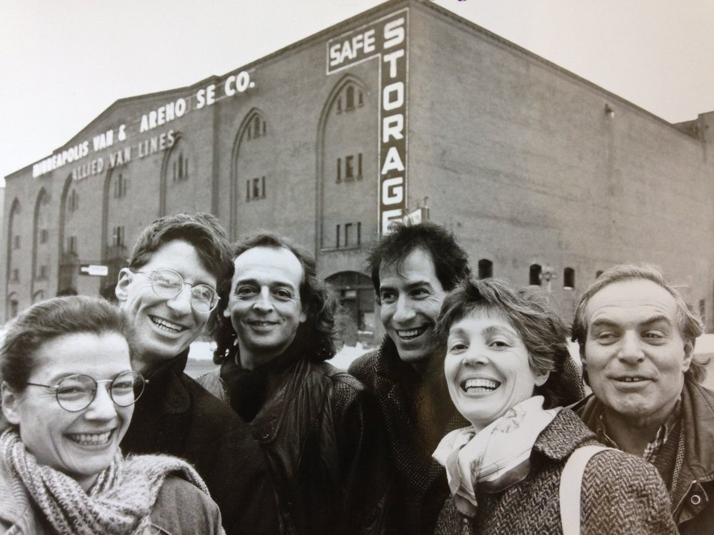Theatre-de-la-Jeune-Lune-permanent-building.jpg