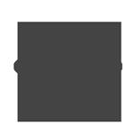 hx-icons-branding2-100px.png