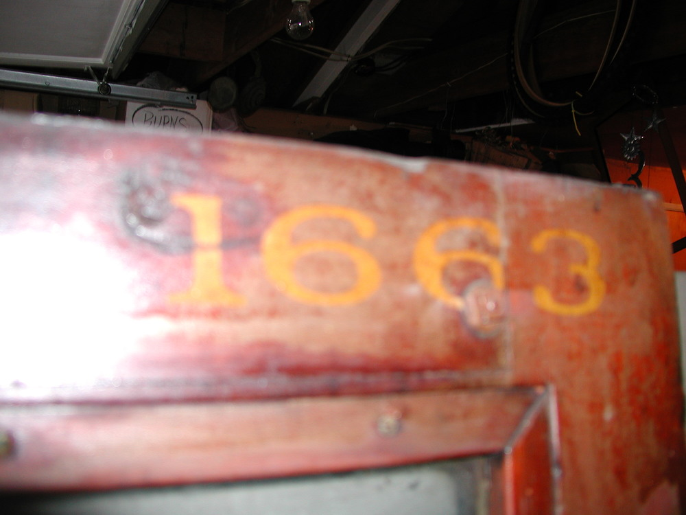 P8110041.JPG