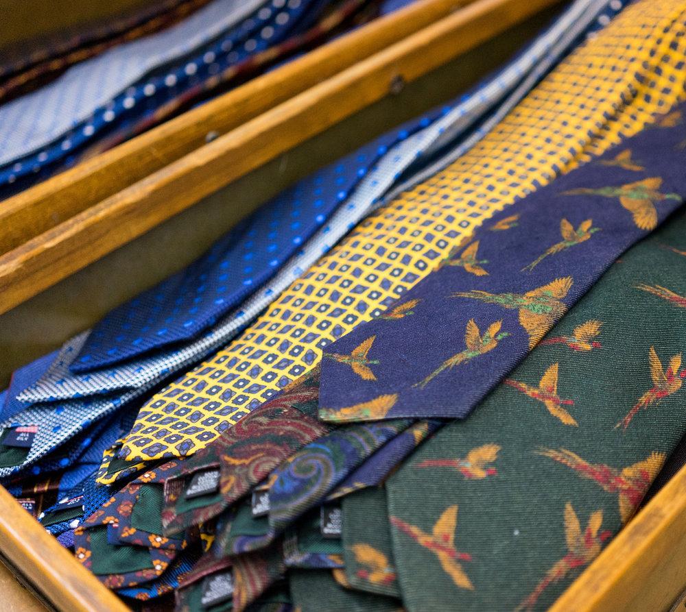 gitman-neckwear-77.jpg