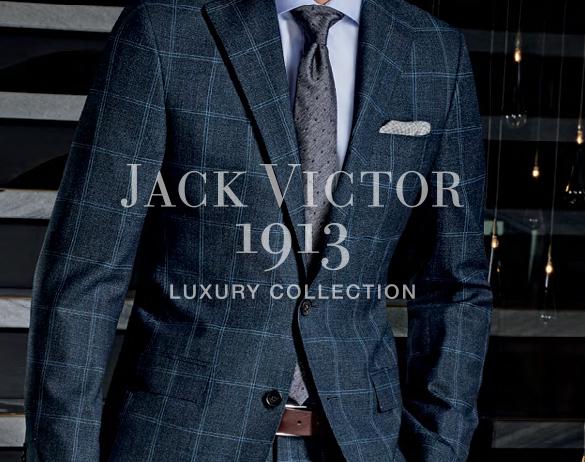 Jack Victor.jpg