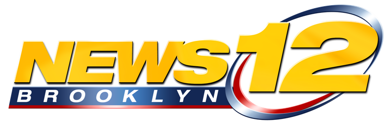 News_12_brooklyn_logo.png