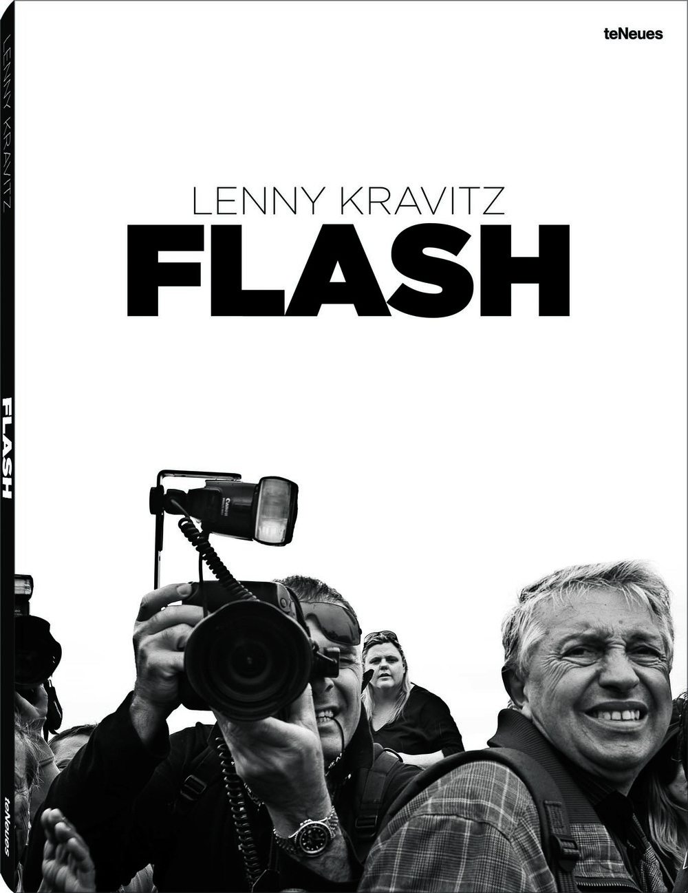 Cover Flash.jpg