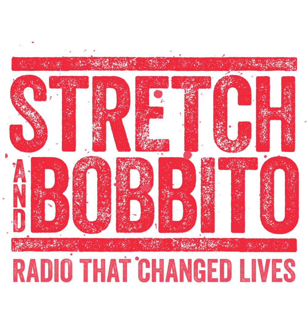 STRETCH-AND-BOBBITO-LOGO copy.png