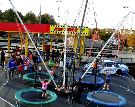 the-speedpark-at-concord.jpg