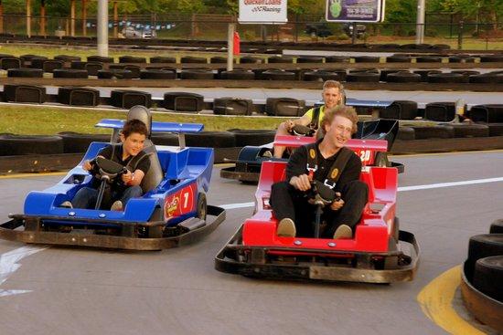 the-speedpark-at-concord (2).jpg