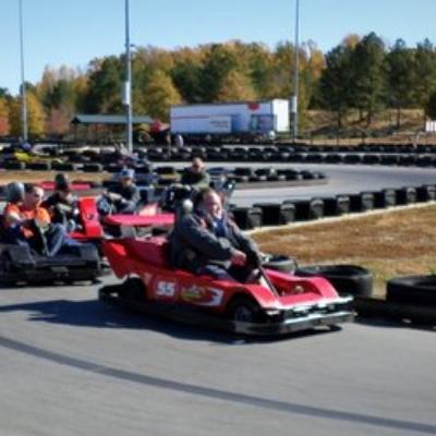 Speedpark go karting.jpg