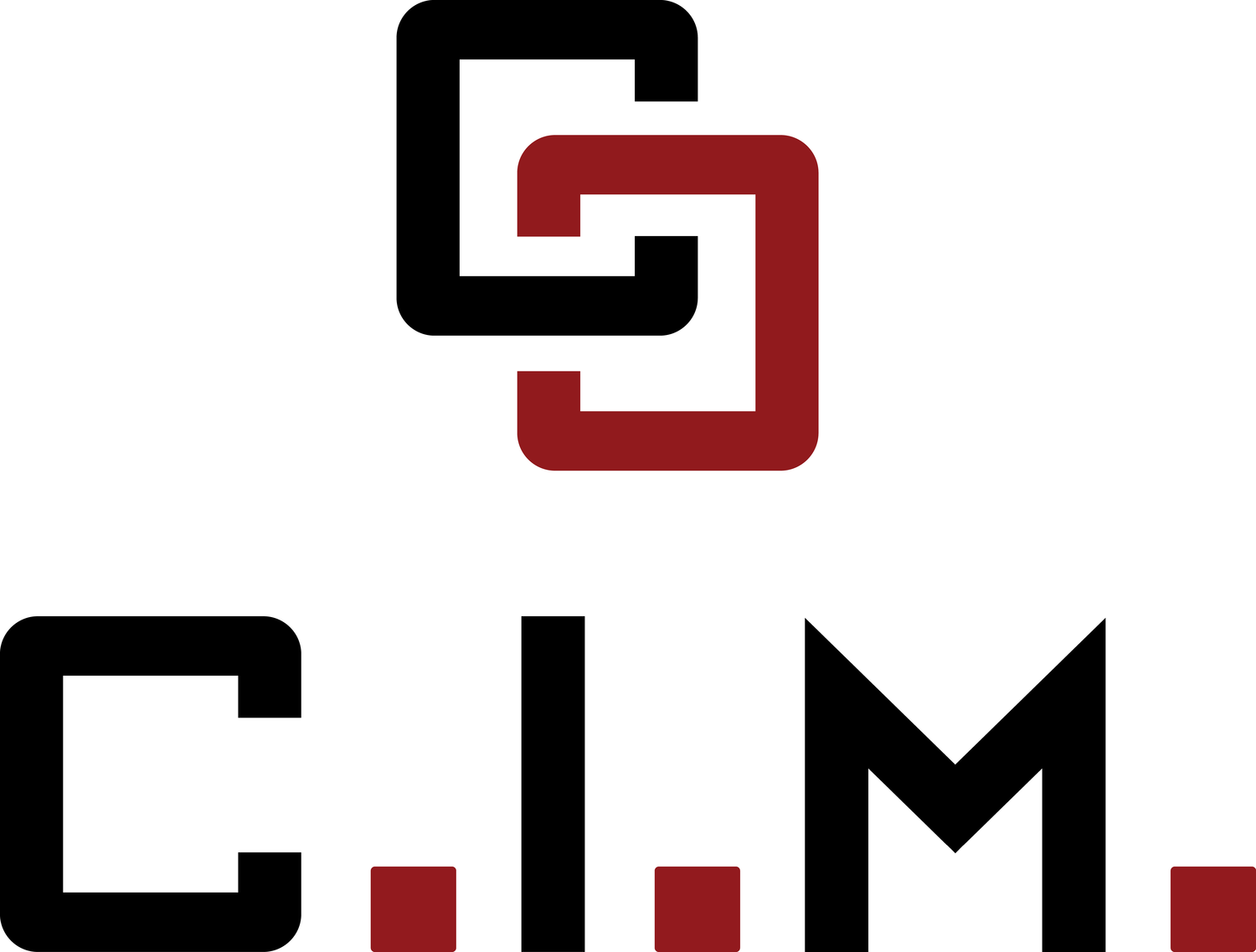C.I.M. Store and Blog