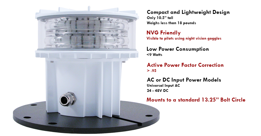 NV-L864LED-Large-Product.png