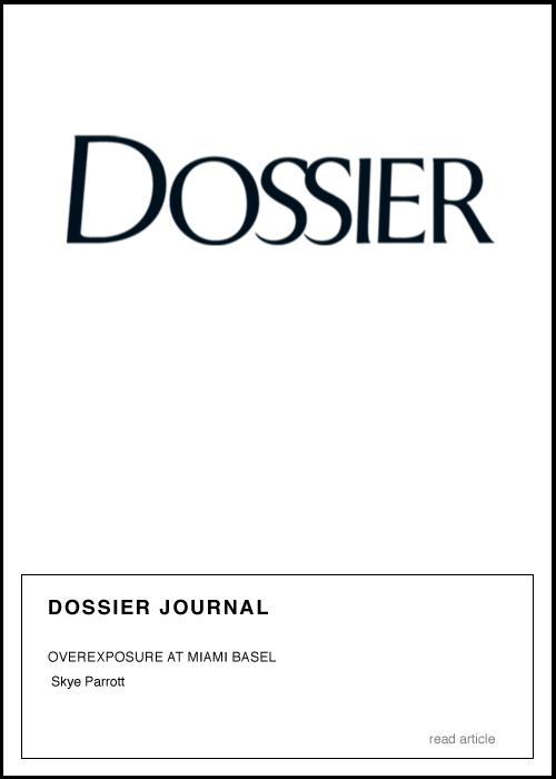 Press-Unit-Template-DOSSIER-2010.png