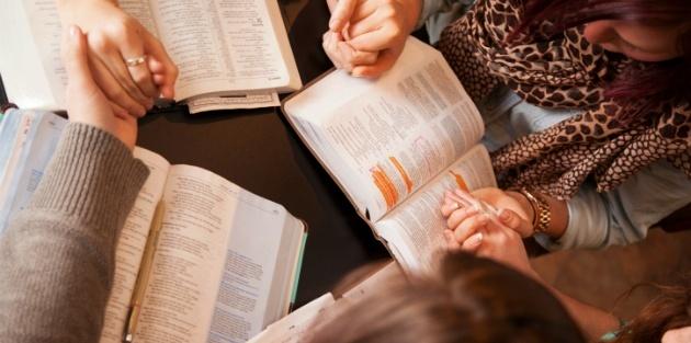 Women bible study pic.jpg