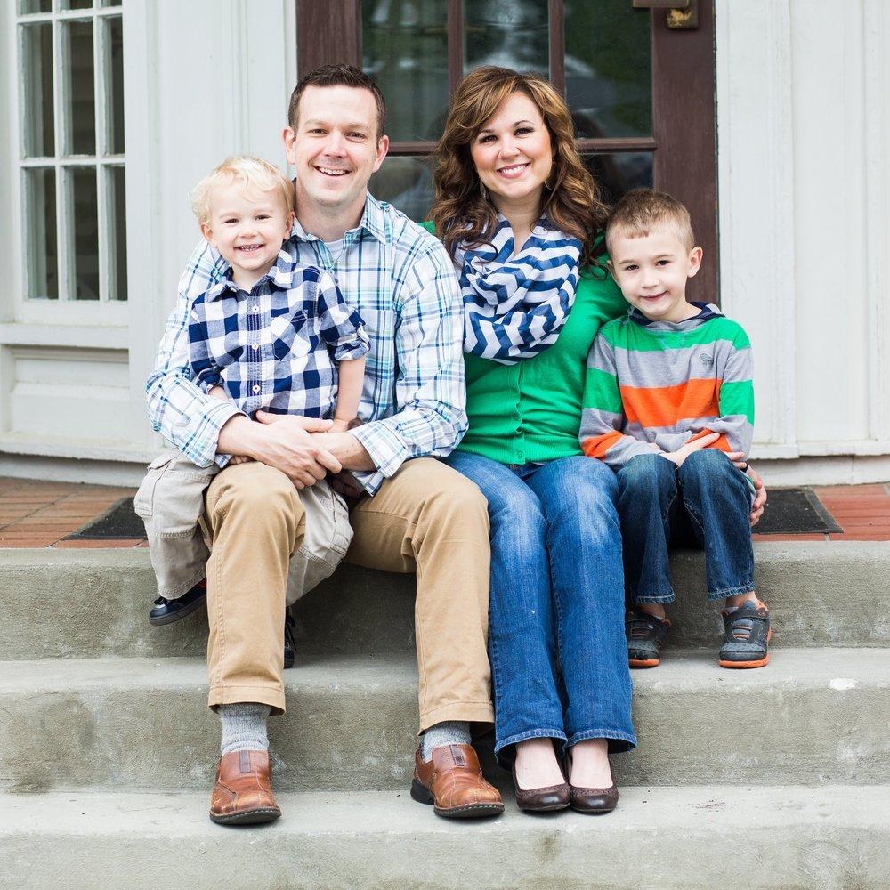 PastorJamieBooth&Family-1.jpg