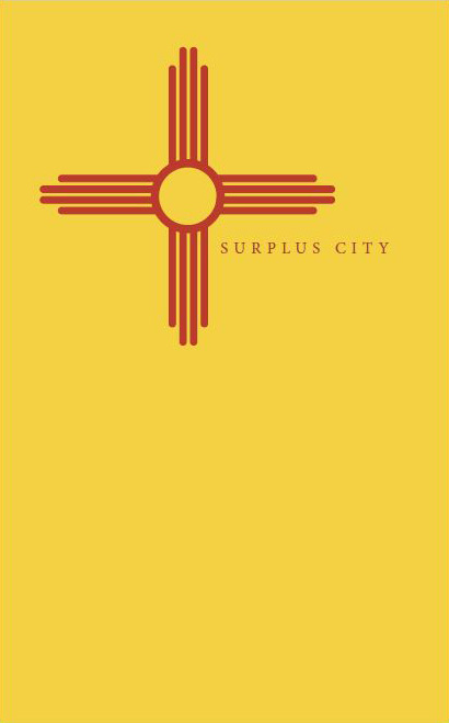 Surplus City-cover.JPG