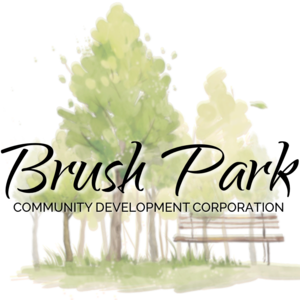 Brush Park CDC