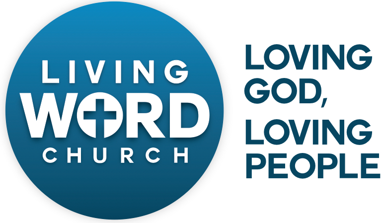 events living word church