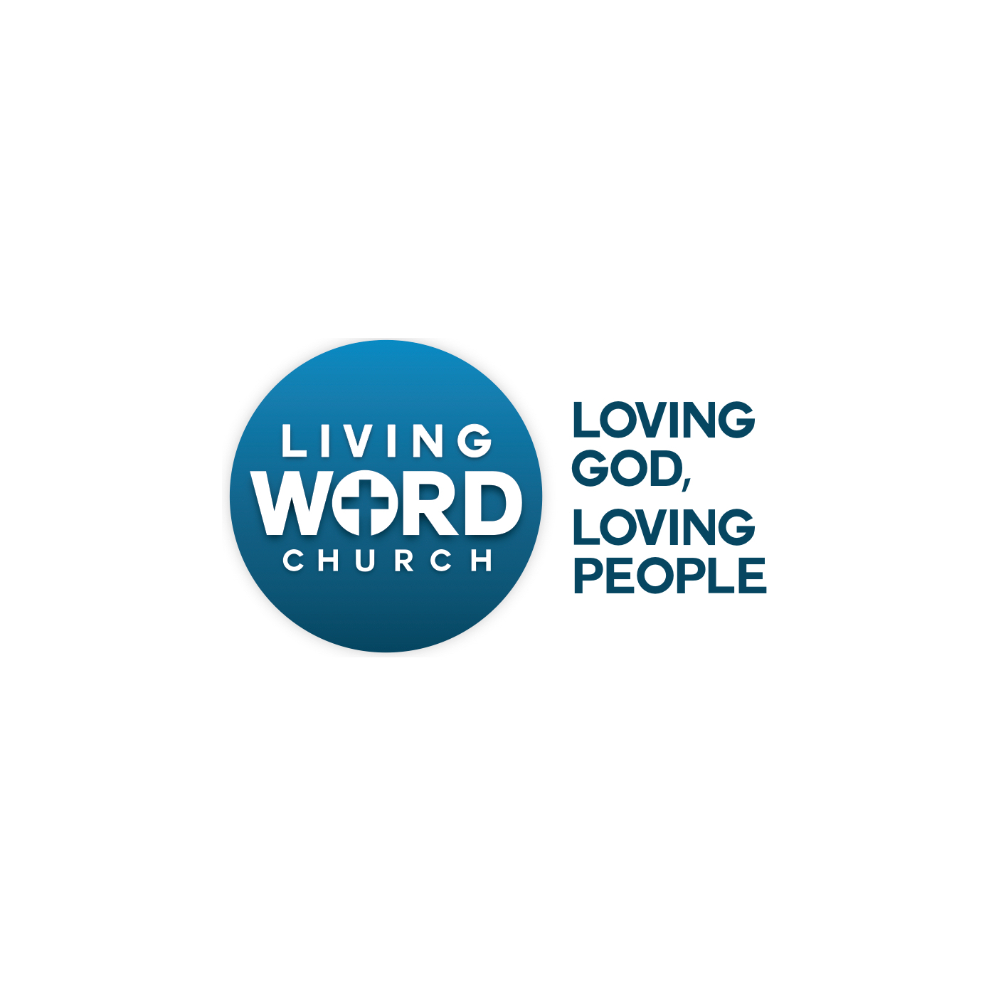 Messages - Living Word Church