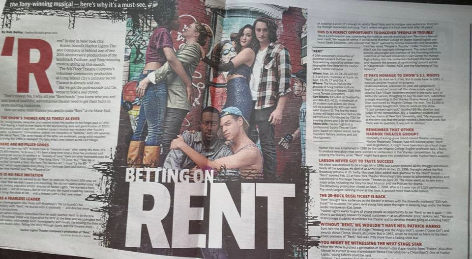 rent publicity 2.jpg