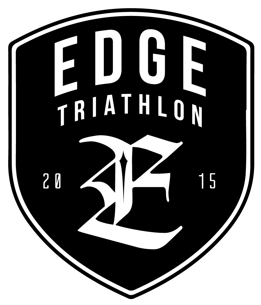 Edge Triathlon