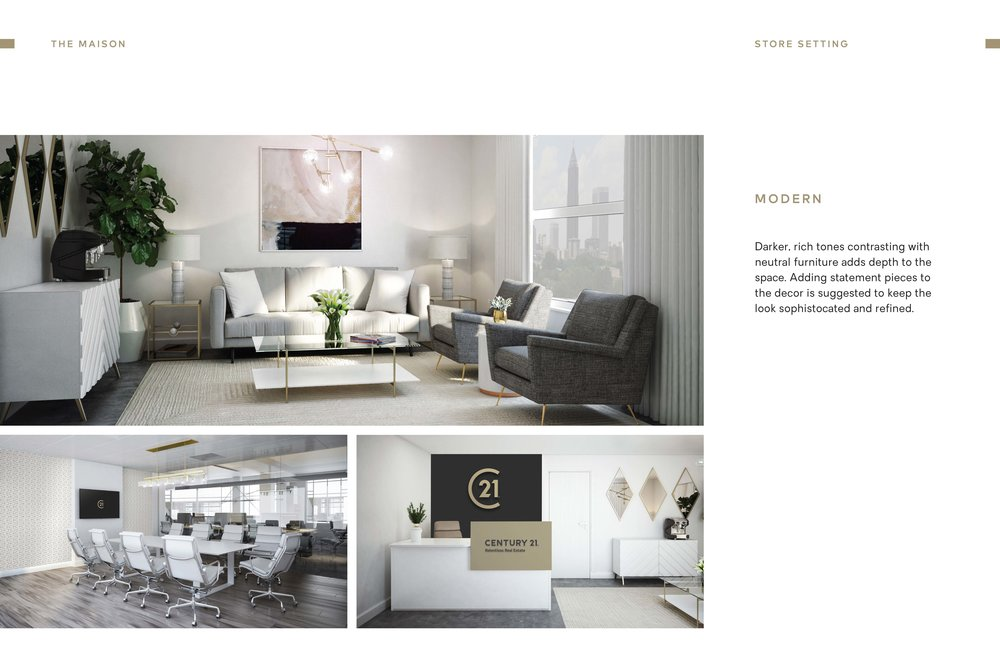 C21_InteriorDesign_Catalog_10.22 DS_CT comments 6.jpg