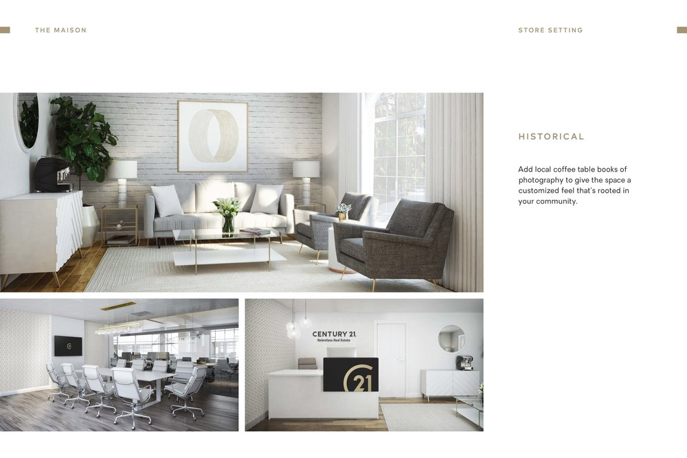 C21_InteriorDesign_Catalog_10.22 DS_CT comments 7.jpg