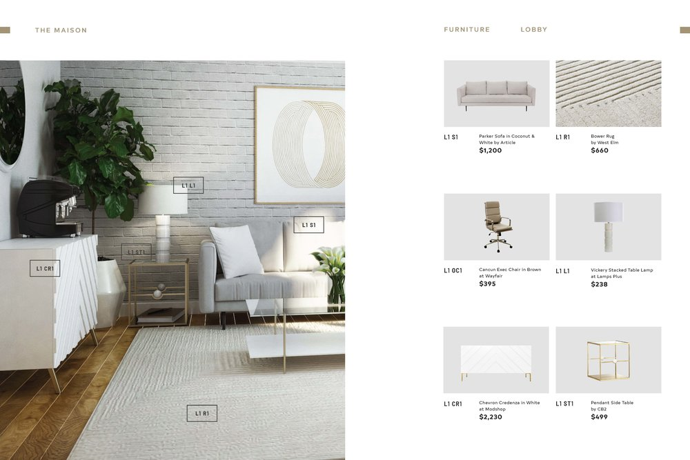 C21_InteriorDesign_Catalog_10.22 DS_CT comments 8.jpg