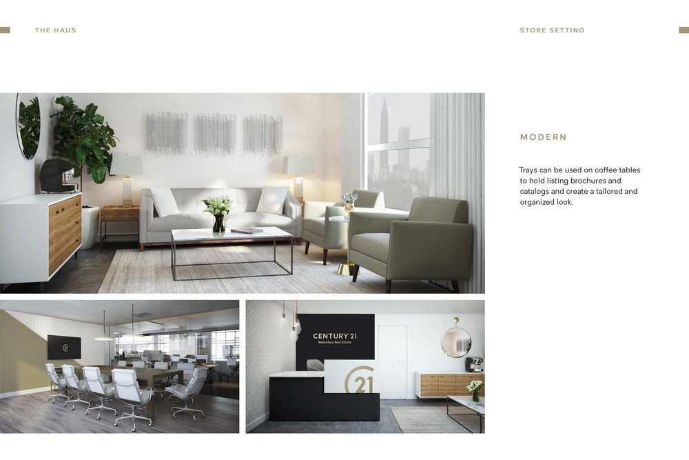 C21_InteriorDesign_Catalog_10.22 DS_CT comments 21.jpg
