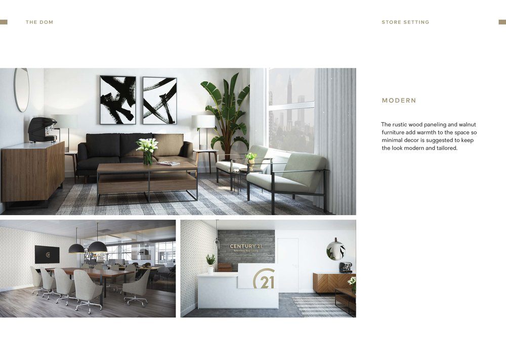 C21_InteriorDesign_Catalog_10.22 DS_CT comments 36.jpg