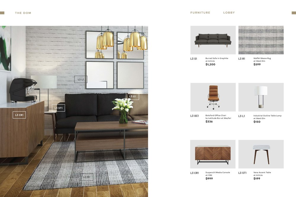 C21_InteriorDesign_Catalog_10.22 DS_CT comments 38.jpg
