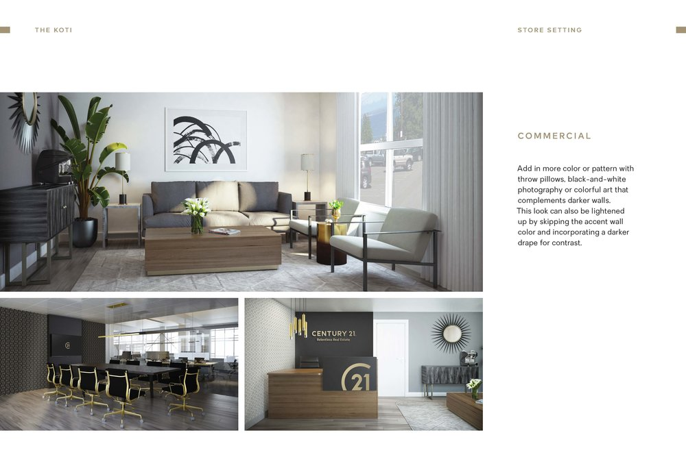 C21_InteriorDesign_Catalog_10.22 DS_CT comments 50.jpg