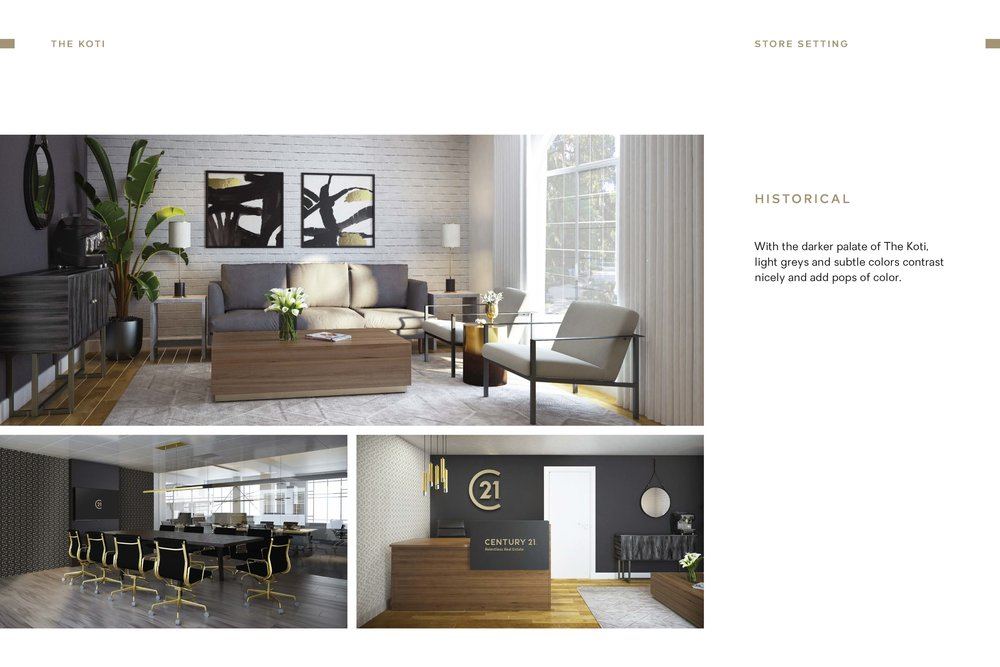 C21_InteriorDesign_Catalog_10.22 DS_CT comments 52.jpg
