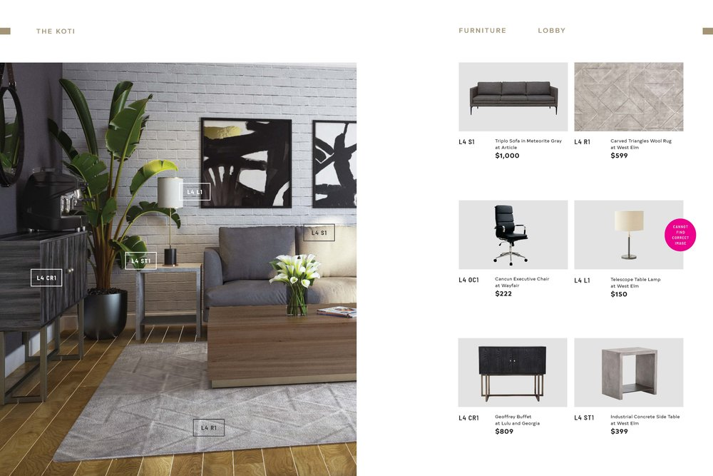 C21_InteriorDesign_Catalog_10.22 DS_CT comments 53.jpg