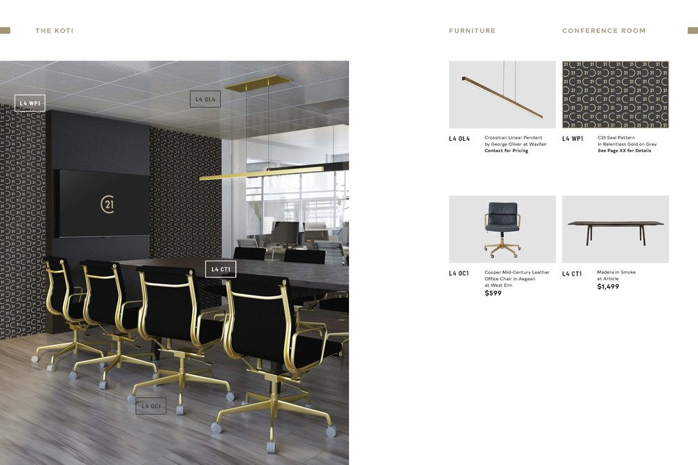 C21_InteriorDesign_Catalog_10.22 DS_CT comments 55.jpg