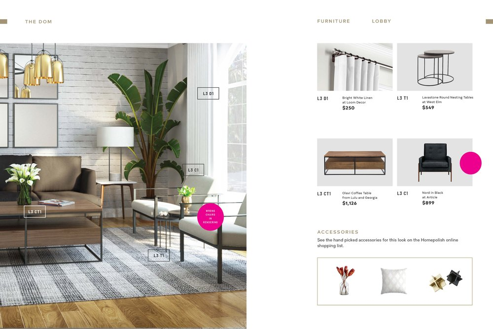 Pages from C21_InteriorDesign_Catalog_10.22 DS_CT comments-2.jpg
