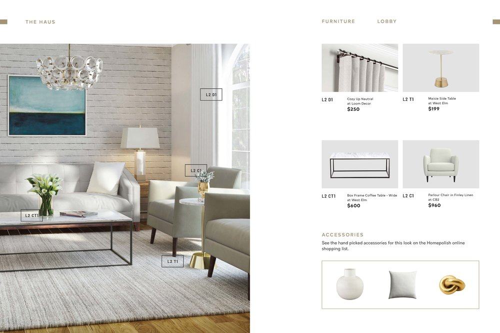 Pages from C21_InteriorDesign_Catalog_10.22 DS_CT comments.jpg
