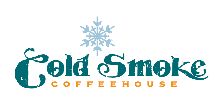 Cold Smoke Coffeehouse