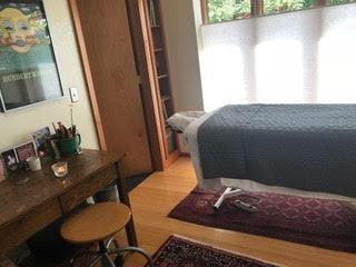 Brigitte_Room.jpg