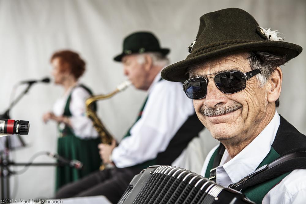 Weinrauch Photography - Oktoberfest - 004