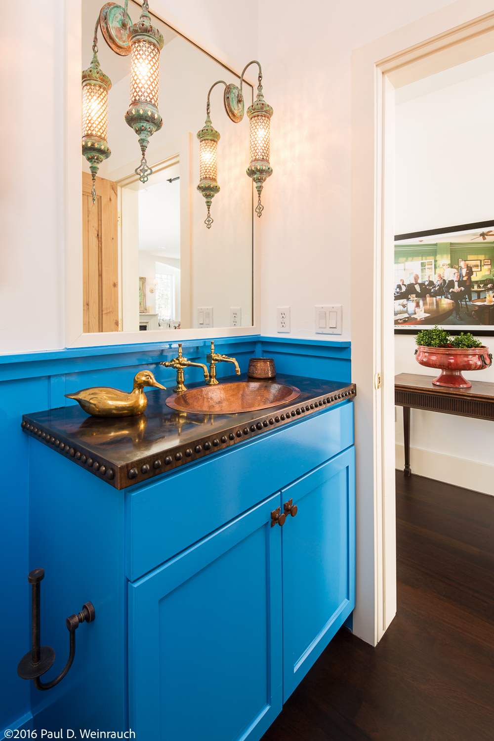 Artistic Floors by Design — Colorado Architectural Photographer ...