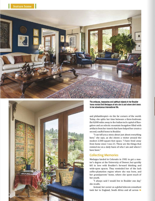 feature home in boulder county home and garden fall 2017 issue