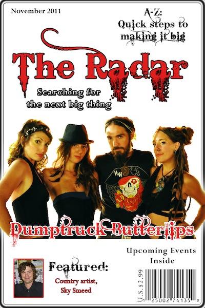 The Radar.jpg