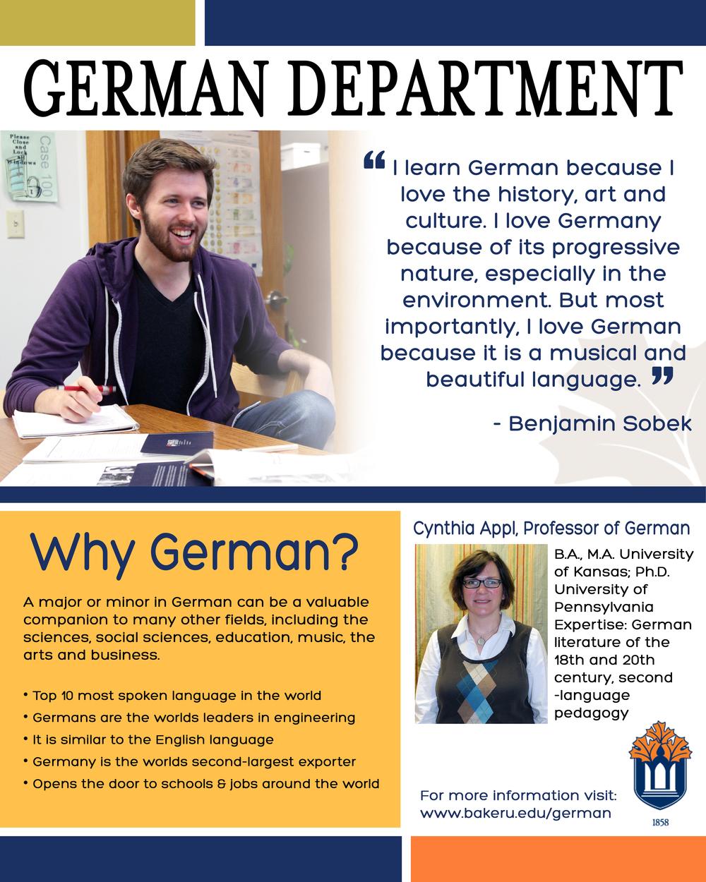 Geman Humanities Poster.jpg